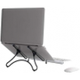 Suporte para Notebook OCTOO Uptable UP-BL Preto