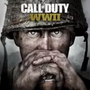 [PS Plus] Jogo Call Of Duty WWII - PS4