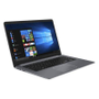 [MarketPlace] Notebook Vivobook X510UA-BR665T Intel Core I5 4GB 1TB 15,6'' W10 Home Cinza - Asus