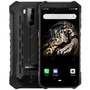 [Compra Internacional] Ulefone Armor X5 4G Phablet 5.5 Inch Android 9.0 Mt6763 Octa Core 3GB Ram 32GB Rom 2 Rear Camera 5000mah Battery Global