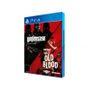 Jogo Wolfenstein: The Two-Pack - PS4