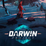Jogo Darwin Project - PC Steam