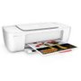 [Marketplace] Impressora Hp Deskjet Ink Advantage 1115