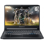 Notebook Gamer Acer Predator Helios 300 i5-10300H 8GB SSD 256GB + HD 1TB GTX 1660 Ti 6GB 15,6 FHD - PH315-53-52J6