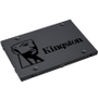 [Marketplace] SSD Kingston 2.5´ 960GB A400 SATA III Leituras: 500MBs / Gravações: 450MBs - SA400S37/960G