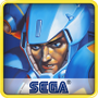 Jogo ESWAT: City Under Siege Classic Android
