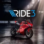 Jogo RIDE 3 - PC Steam