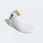 Tênis Adidas Pharrell Williams Tennis HU Feminino