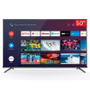 [Marketplace] Smart TV LED 50 Android TV TCL 50P8M 4K UHD HDR