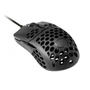 Mouse Gamer Cooler Master MM710 6 Botões 16000 DPI - MM-710-KKOL1