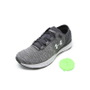 Tênis Under Armour Charged Bandit 3 M Cinza - Masculino