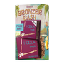 Kit Benefit Hoola Bronzer Bash