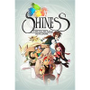 [Live Gold] Jogo Shiness: The Lightning Kingdom - Xbox One