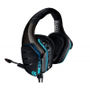 Headset Gamer Logitech G633 Artemis Spectrum RGB 7.1 Dolby Surround
