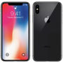 iPhone X 64GB Tela OLED 5,8 iOS 11 - Apple - Cinza Espacial