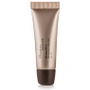 BB Cream FPS 15 Aquarela - 25ml