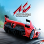 Jogo Assetto Corsa - PC Steam