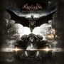 Jogo Batman: Arkham Knight - PC Steam