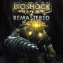 Jogo BioShock 2 Remastered - PC Steam