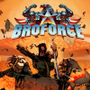 Jogo Broforce - PC Steam