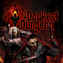 Jogo Darkest Dungeon - PC Steam