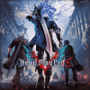 Jogo Devil May Cry 5 (with Red Orbs) - PC Steam