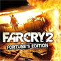 Jogo Far Cry 2 Fortune's Edition - PC GOG