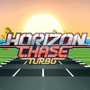 Jogo Horizon Chase Turbo - PC Steam