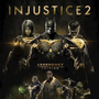 Injustice 2: Legendary Edition - PC