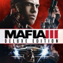 Jogo Mafia III Digital Deluxe Edition - PC GOG