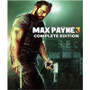 Jogo Max Payne 3: The Complete Edition - PC Social Club