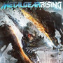Jogo Metal Gear Rising Revengeance - PC Steam