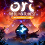Jogo Ori and the Blind Forest: Definitive Edition - PC