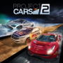 Jogo Project CARS 2 - PC Steam