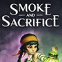 Jogo Smoke and Sacrifice - PC Steam