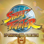 Jogo Street Fighter 30th Anniversary Collection - PC Steam