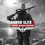 Jogo Sniper Elite 4 Deluxe Edition - PS4