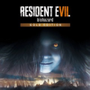 Jogo Resident Evil 7: Biohazard - Gold Edition - PS4