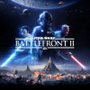 [PS Plus] Jogo Star Wars Battlefront II - PS4