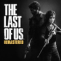 [PS Plus] Jogo The Last of Us - Remasterizado - PS4