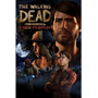 [Live Gold] Jogo The Walking Dead: A New Frontier - The Complete Season (Episodes 1-5) - Xbox One