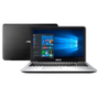 Notebook Asus K555LB-DM451T i5-5200U 8GB 1TB Tela 15.6 Full-HD GeForce 940M 2GB W10