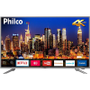 [AME por 1020,64] Smart TV LED 40 Philco PTV40G50sNS Ultra HD 4K 3 HDMI 2 USB Wi-Fi Som Dolby 60Hz