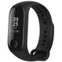 [Compra Internacional] Original Xiaomi MI Band 3 Smart Watch Oled Display Heart Rate Monitor Bracelet International Version Sale