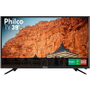[AME por 755,99] TV LED 39 HD Philco PTV39N91D 2 HDMI 2 USB