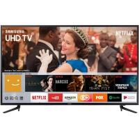 [Cartão Americanas] Smart TV LED 58