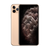iPhone 11 Pro Max 64GB iOS Tela 6.5 - Apple