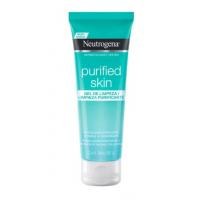 Gel de Limpeza Facial Purified Skin 80g - Neutrogena