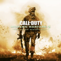 [PS Plus] Jogo Call of Duty: Modern Warfare 2 Campaign Remastered - PS4