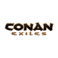 Devkit Conan Exiles - PC Epic Games